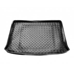 TAPIS DE COFFRE STANDARD SUR MESURE Citroen Berlingo 1996-2008 3-portes, 5 places