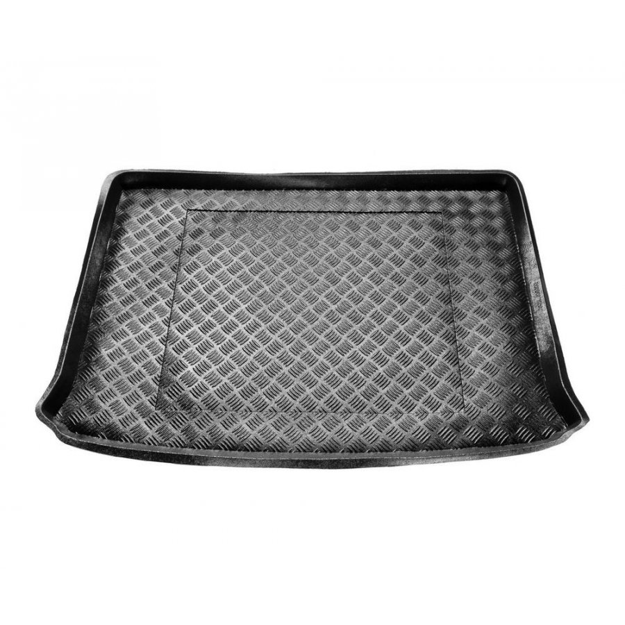 Tapis de coffre standard sur mesure citroen berlingo 1996 for Tapis de sol berlingo