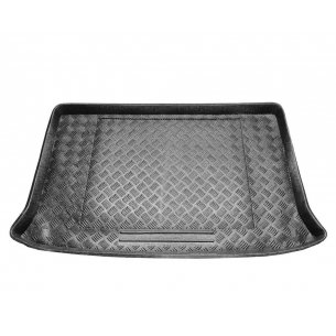 TAPIS DE COFFRE STANDARD SUR MESURE Citroen Berlingo 1999-2007 5 places