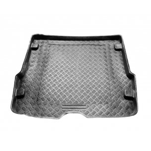 TAPIS DE COFFRE STANDARD SUR MESURE Ford Focus Break 1998-2005