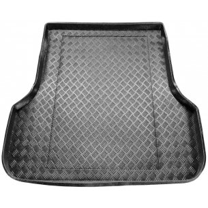 TAPIS DE COFFRE STANDARD SUR MESURE Honda Accord Break 2003-2008