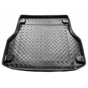 TAPIS DE COFFRE STANDARD SUR MESURE Honda Civic Break 1995-2014