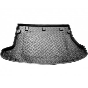 TAPIS DE COFFRE STANDARD SUR MESURE Hyundai i30 Break 2008-2012