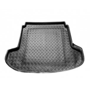 TAPIS DE COFFRE STANDARD SUR MESURE Kia Ceed Break 2007-2012