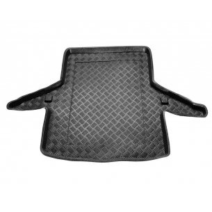 TAPIS DE COFFRE STANDARD SUR MESURE Lexus IS 2005-2013