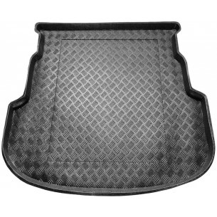TAPIS DE COFFRE STANDARD SUR MESURE Mazda 6 Break 2008-2012