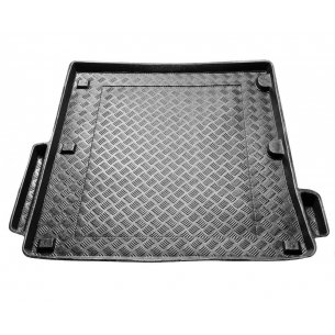 TAPIS DE COFFRE STANDARD SUR MESURE Mercedes E-klasa W212 Break 2009-2016