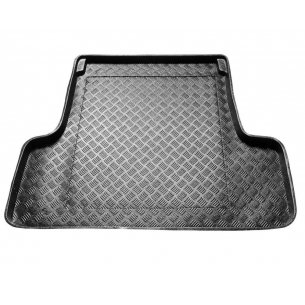 TAPIS DE COFFRE STANDARD SUR MESURE Mercedes W202 Break 1993-2001