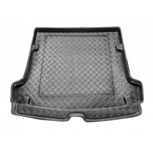 TAPIS DE COFFRE STANDARD SUR MESURE Peugeot 307 Break 2001-2007