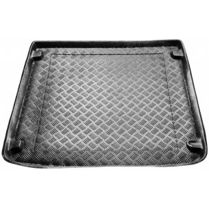 TAPIS DE COFFRE STANDARD SUR MESURE Seat Exeo break 2001-2007