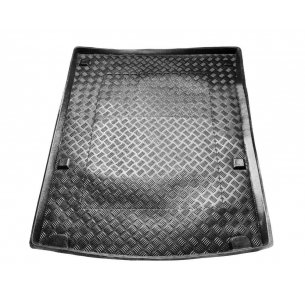 TAPIS DE COFFRE STANDARD SUR MESURE Vw Caddy Maxi 2007-2014 5 places