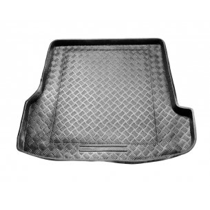 TAPIS DE COFFRE STANDARD SUR MESURE Vw Passat B5 Break 1996-2005