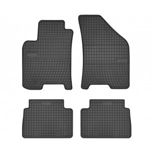 tapis auto chevrolet lacetti tapis de voiture sol et coffre. Black Bedroom Furniture Sets. Home Design Ideas