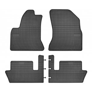 tapis auto citroen c4 grand picasso 2006 2013 tapis de. Black Bedroom Furniture Sets. Home Design Ideas