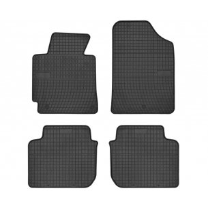 tapis auto hyundai elantra 2011 2016 tapis de voiture sol et coffre. Black Bedroom Furniture Sets. Home Design Ideas