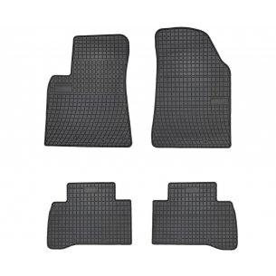 tapis auto kia niro tapis de voiture sol et coffre. Black Bedroom Furniture Sets. Home Design Ideas