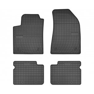 tapis auto lancia tapis de voiture sol et coffre. Black Bedroom Furniture Sets. Home Design Ideas