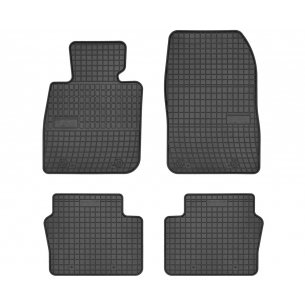 tapis auto mazda cx3 depuis 2015 tapis de voiture sol et coffre. Black Bedroom Furniture Sets. Home Design Ideas