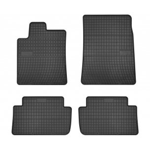 tapis auto peugeot 407 tapis de voiture sol et coffre. Black Bedroom Furniture Sets. Home Design Ideas