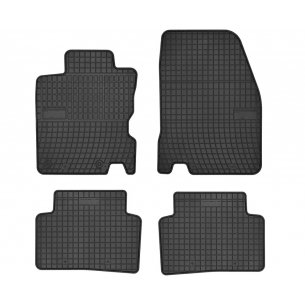 tapis auto renault kadjar depuis 2015 tapis de voiture sol et coffre. Black Bedroom Furniture Sets. Home Design Ideas