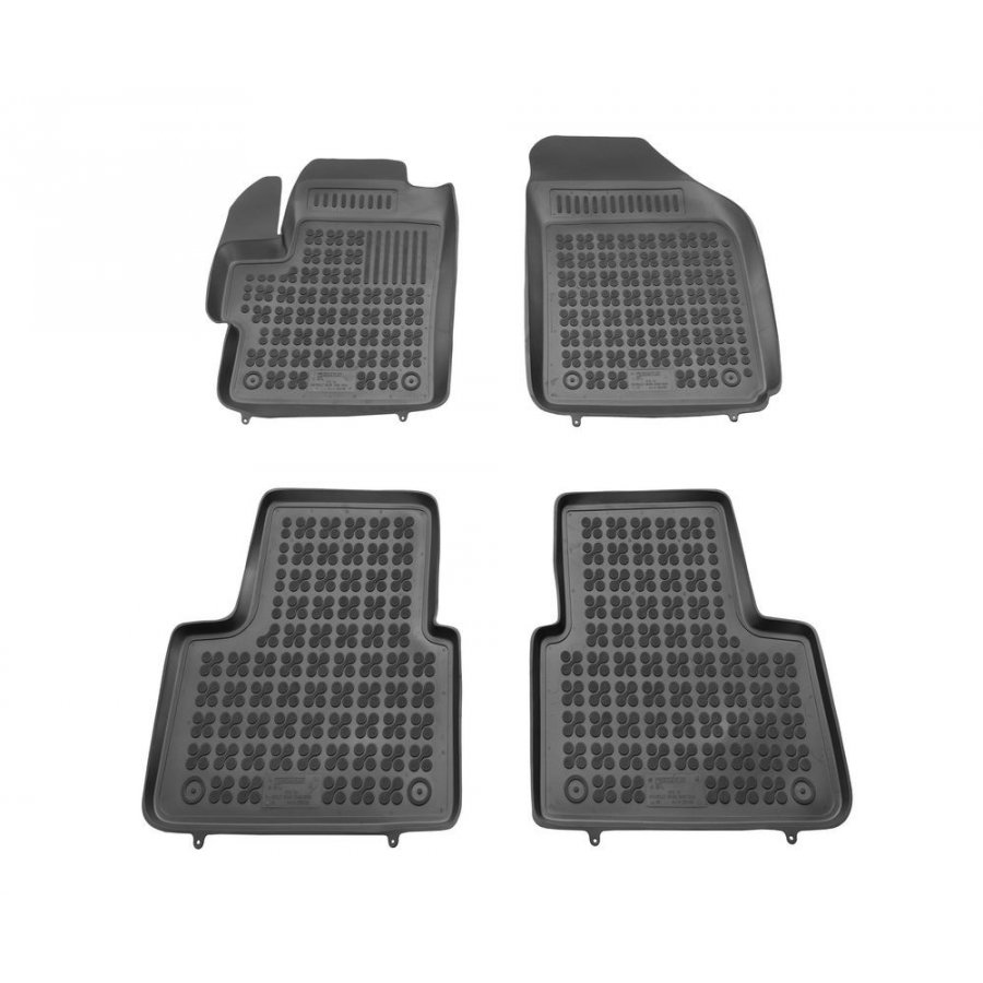 tapis de sol premium 3d chevrolet spark 2005 2009. Black Bedroom Furniture Sets. Home Design Ideas