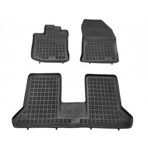 tapis auto dacia dokker depuis 2012 tapis de voiture sol et coffre. Black Bedroom Furniture Sets. Home Design Ideas