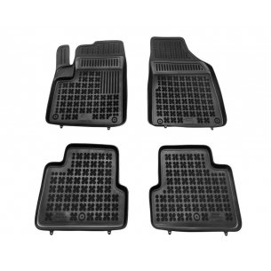 tapis auto jeep cherokee tapis de voiture sol et coffre. Black Bedroom Furniture Sets. Home Design Ideas