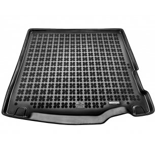 TAPIS DE COFFRE CAOUTCHOUC FORD MONDEO BREAK 2007-2014