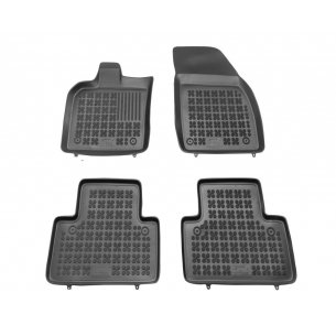 tapis auto volvo v50 tapis de voiture sol et coffre. Black Bedroom Furniture Sets. Home Design Ideas
