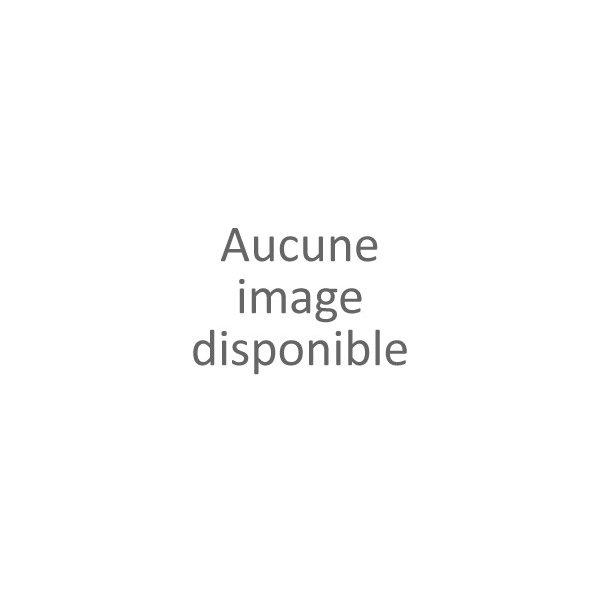 TUCSON II 2009-2015
